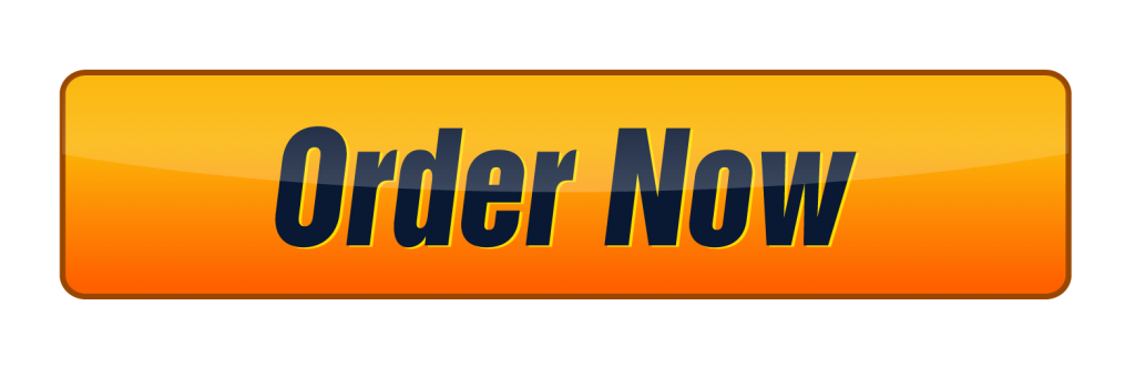 order-now