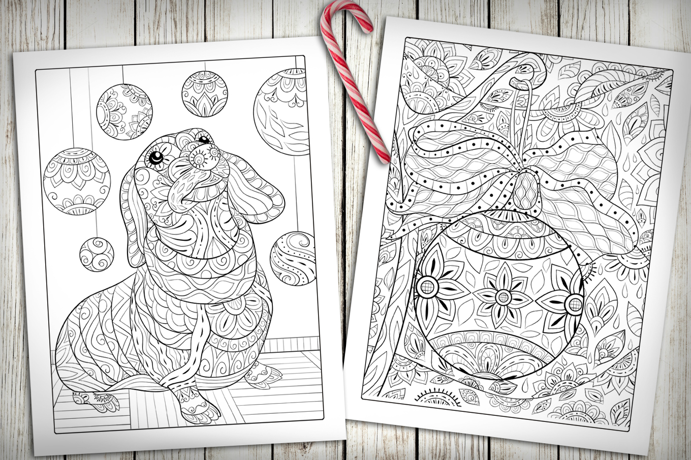 reindeer drawing - Google Search | Rudolph coloring pages, Santa ... | 905x1360
