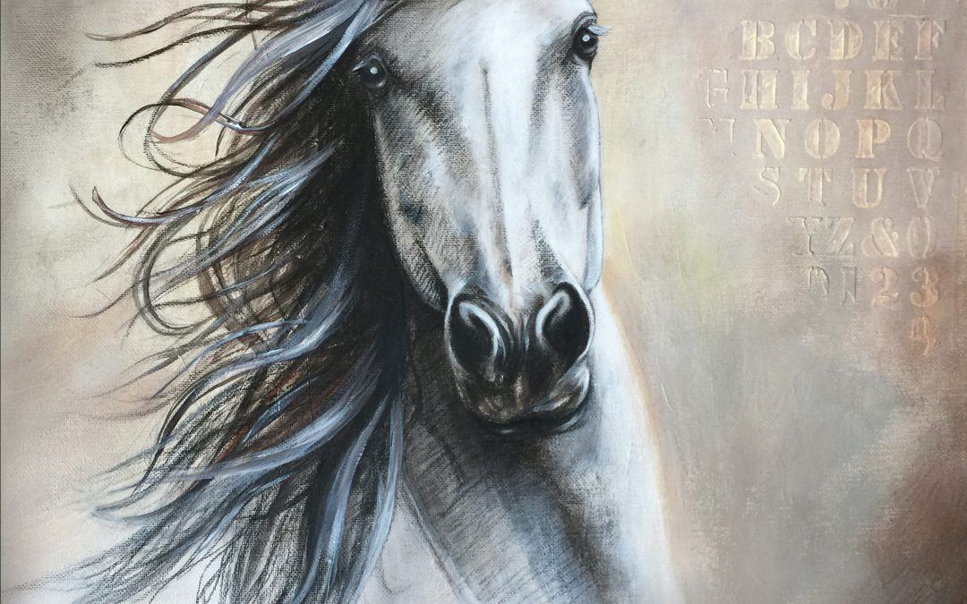 My Horse Lover's Journal